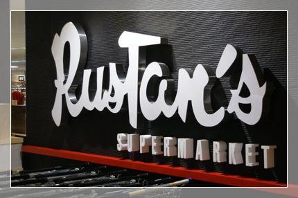 rustans1