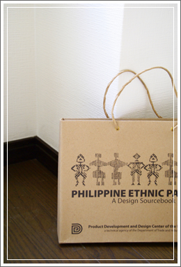 book-phil.ethnic 1