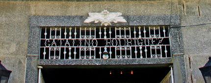 catalino rodriguez house 5