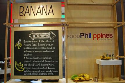 banana 3