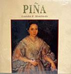 BOOK PINA