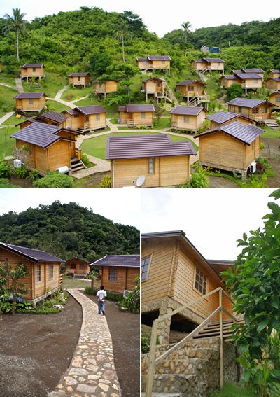 gota resort 2