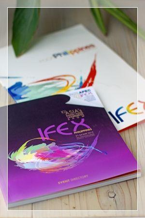 IFEX2015-01