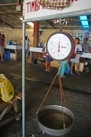 moalboal market 10