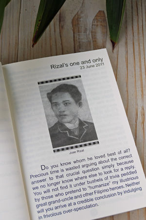 rizal's true love 6