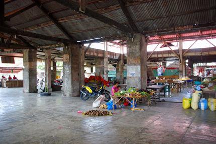 baclayon market 3