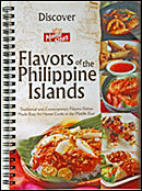 Flavors of the Philippine Islands 130