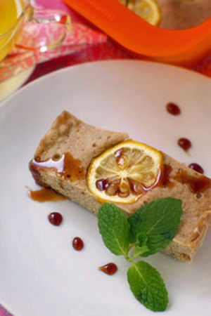 salabat cake 2