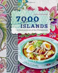 7000_islands_10