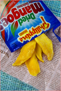 cebu mango2