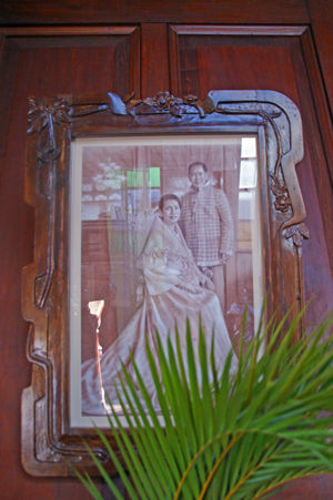 catalino rodriguez house 8