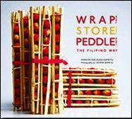 wrap them, store them, peddle them
