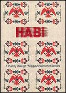 habi130