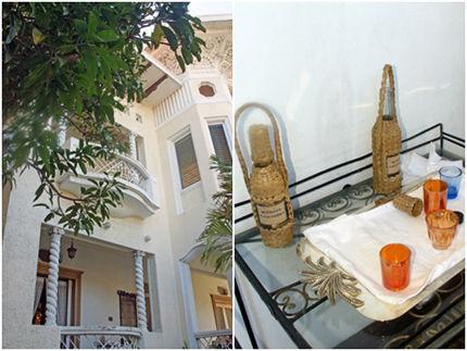 gala-rodriguez house 10