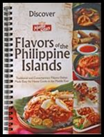 Flavors of the Philippine Islands 150