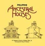 BOOK A.HOUSE