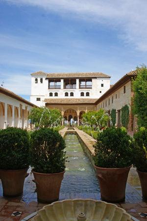 alhambra 51
