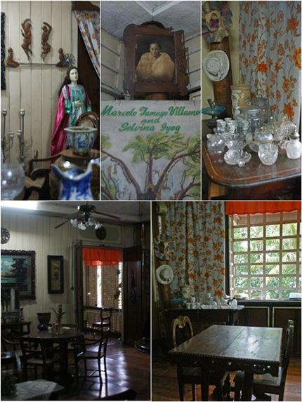 ancestral house6