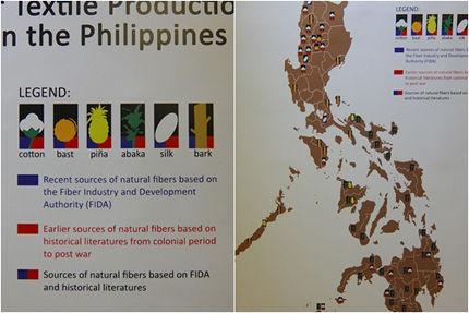 hibla ng lahing filipino 11