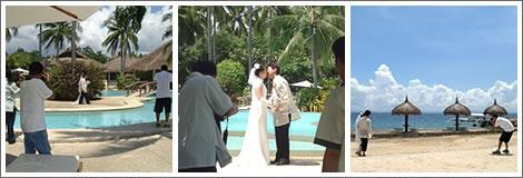 wedding cebu5