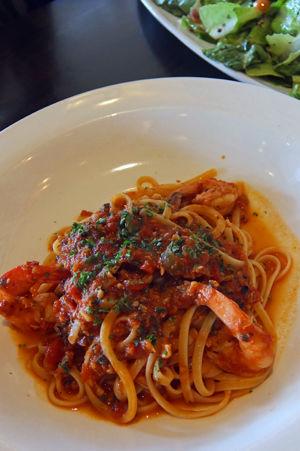 italiannis 9