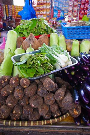 baclayon market 6