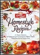 homestyle recipe
