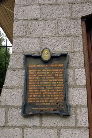 villavicencio 2