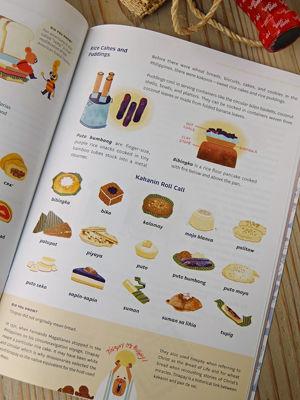 phil food 7