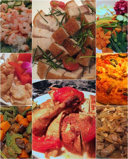phili food fair 3