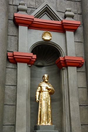 binondo church 2