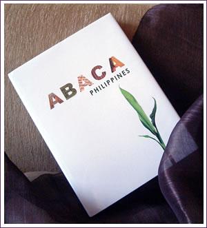 BOOK ABACA1