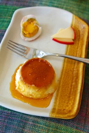 sentro cheesecake