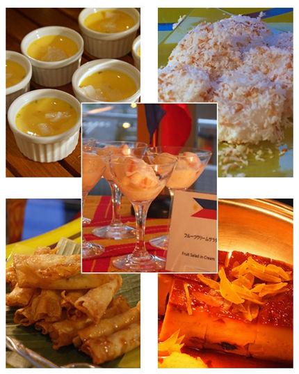 phil food fair 4