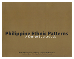 book-phil.ethnic 6