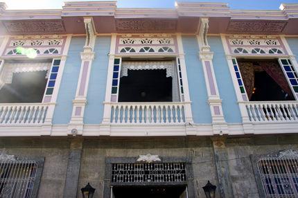 catalino rodriguez house 4