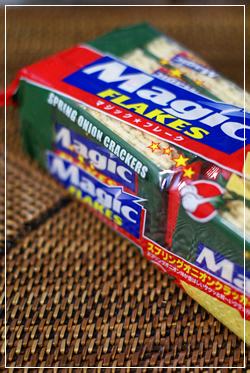 cracker-1