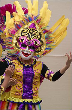 dance-masskara2