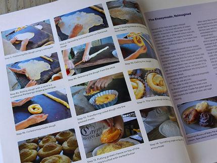 panaderia 10