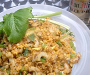 aligue rice2