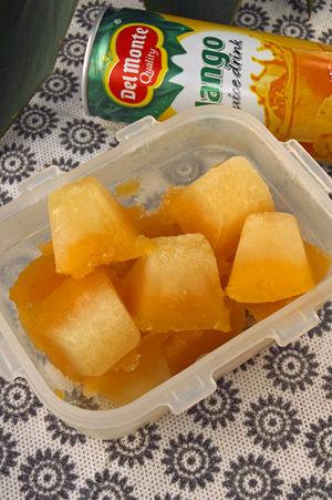mangojuice 7