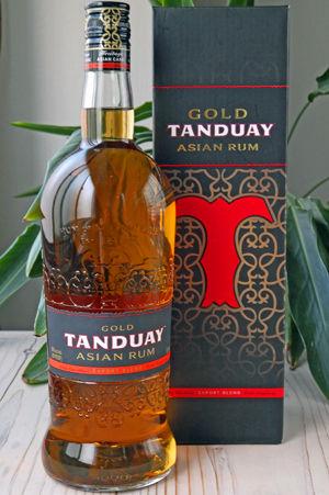 tanduay 3