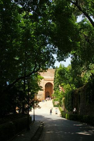 alhambra 56
