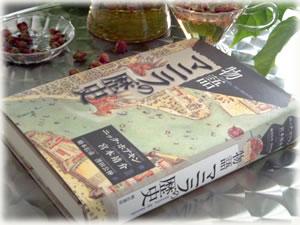 BOOK N.JOAQUIN