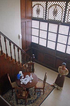 las casas filipinas de acuzar 23