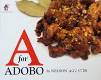 a for adobo 5