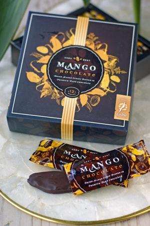 cebu best mango 5