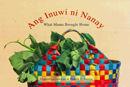 Ang Inuwi ni Nanay 7