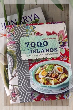 7000_islands_1