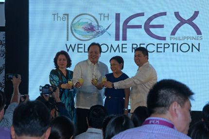 IFEX2015-05